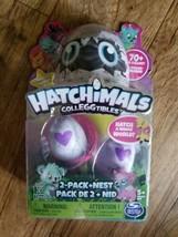 Hatchimals colleggtibles season 1 - $3.45