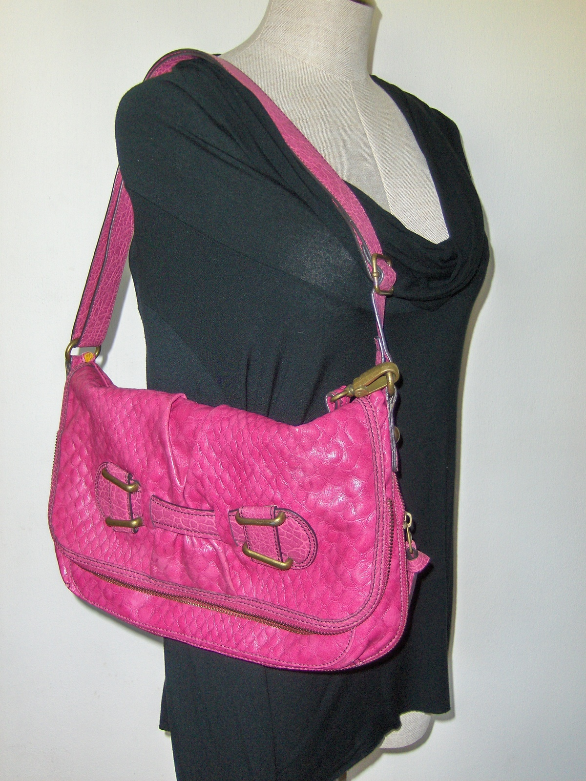 Nice oct bags to list 2014 076