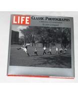 LIFE Classic Photographs  A Personal Interpretation - $9.99