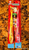 Dr Fresh Peanuts Toothbrush 2 Pack - $4.99