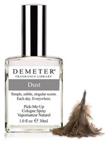 Dust by Demeter Cologne 1 oz  Spray - $14.50