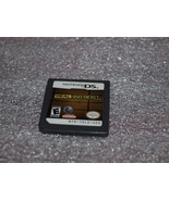 DEAL OR NO DEAL FOR NINTENDO DS & DS LITE  2007 CARTRIDGE ONLY - $3.95