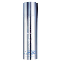 AVON Anew Clinical PRO Line Corrector Treatment with A-F33 - $18.99