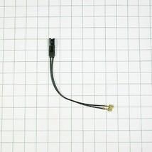 314031 Whirlpool Light Indicator 250v OEM 314031 - $34.60