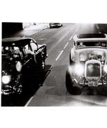 American Graffiti CD Richard Dreyfuss Vintage 8X10 BW Movie Mmorabilia P... - $6.99