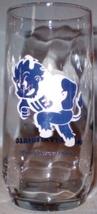 University at Buffalo Glass - $4.00