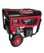 Smarter Tools 9500W Portable Generator, Electric Generator, Home Generat... - $1,119.99