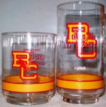 Boston College Glasses by Getty - $6.50