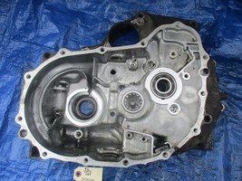 92-95 Honda Civic D15B7 manual transmission inner casing OEM D15 S20 D16 - $149.99