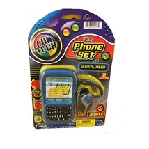 Play phone set thumb200