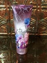 Bath and Body Works Ultra Shea Body Cream 8 oz Each - Be Enchanted, New - $16.78