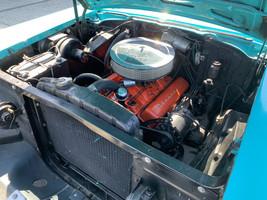 1957 Chevrolet Bel Air FOR SALE -SM378 image 10