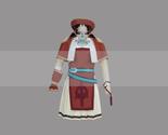 Fire emblem heroes lilina cosplay costume buy thumb155 crop