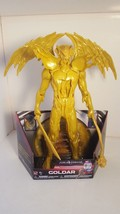 "Power Rangers Mighty Morphin Movie 18"" Action Figure - Goldar - $10.39"