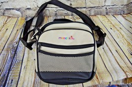 Munchkin Baby on the Go Bag - $9.90