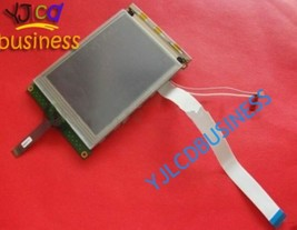 "NEW Hitachi SP14Q009-ZZA 5.7"" 320x240 LCD Screen 90 days warranty - $131.10"