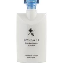 BVLGARI AU THE BLEU by Bvlgari - Type: Bath & Body - $43.96