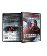 Discovery DVD - Born Survivor Bear Grylls Patagonia DVD - $20.00