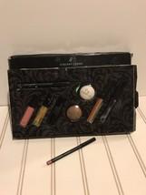 Vincent Longo select beauty edition make up kit ~VARIETY~ - $19.79