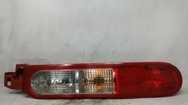 2009-2011 Nissan Cube Passenger Right Side Tail Light Taillight Oem 97518 - $95.73