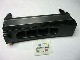 Dell PowerEdge 2650 Part-Out Drive Blank Space Cover G7609 - Used Qty 1 - $7.59