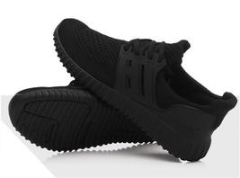 Breathable Summer Ultralight Lace up Unisex Running Men Shoes Plus SPORTSHUB For aE6fqwxdaA