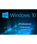 Windows 10 pro 64 bit pic 53017 thumbtall