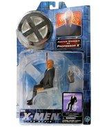 X-Men: the Movie Series 2 Professor X Action Figure - $21.58