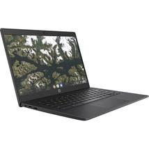 """HP Chromebook 14 G6 14"""" Touchscreen, 768p, Dual Core, 8GB/32GB, Chrome OS - $419.99"""