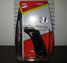 Verizon Black Plastic Holster for Samsung SCHU620 Phone New and Sealed #D41 - $9.99