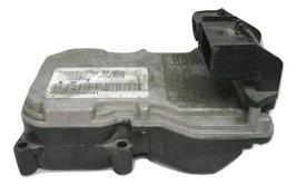 >EXCHANGE< 98 99 Dodge Durango / Dakota ABS Pump Control Module P52009733A - $175.00