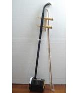 Brand New Erhu Instrument Chinese China Violin Fiddle Huqin - $58.00