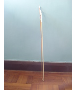 """Brand New Erhu Bow 30"""" made with Reed - $18.00"""