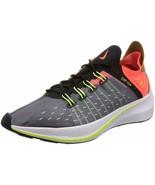 Nike EXP-X14 Men's Running/Training/Black Total Crimson (AO1554-001)Size... - $69.99