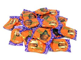 Reese's Snack Size Cup, Stuffed with Pieces Candy, Halloween Wrapping, 3Lbs - $15.02