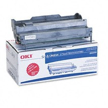 OKI40433318 - Oki 40433318 Image Drum [Office Product] - $197.99