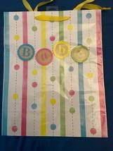 American Greetings Neutral Gift Bag *NEW* kk1 - $5.50