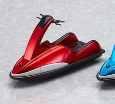 ex:ride: ride.009 Jet Ski (RED) Figure Brand NEW! - $49.99