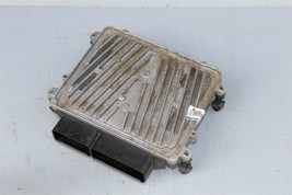 Mercedes Engine Control Unit Module ECU ECM A2721536091 A-272-153-60-91 image 1