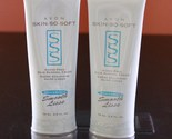 Skin So Soft Hands Free Hair Removal Cream - Fresh and Smooth - Sealed