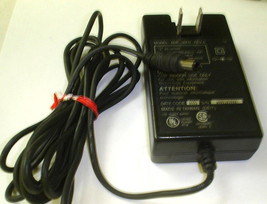 Delta Xtend ADP-30FB 16V Ac Adapter - $10.39