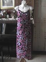 Charlotte  Spaghetti Strap Summer Dress - $15.00
