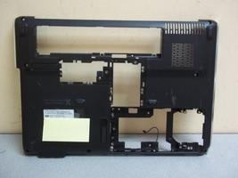 HP DV4 BASE BOTTOM CASE 495666-001 - $11.27