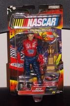 2003 Nascar Jeff Gordon Figure New In the Package - $24.99