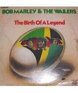 1976 BOB MARLEY & THE WAILERS C.S.DODD CALLA 2 CAS 1240 - $54.09