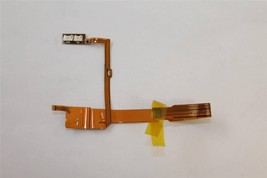 "Apple Macbook Pro A1150  15"" Trackpad Keyboard Flex Cable 821-0404 632-0369 - $8.56"