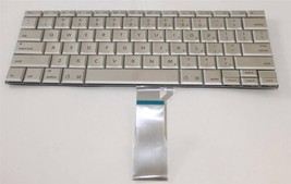 "Apple Powerbook G4 A1095 15"" Non-Backlit Keyboard 922-6106 - $28.01"