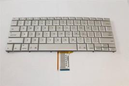 "Apple Powerbook G4 A1095 15"" Backlit Keyboard 922-6105 - $23.33"