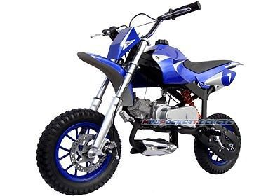 tire rear wheel mini pocket dirt bike 47cc 49cc 50cc. Black Bedroom Furniture Sets. Home Design Ideas
