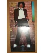 1979 MICHAEL JACKSON OFF THE WALL EPIC QE 38112 LP - $191.99